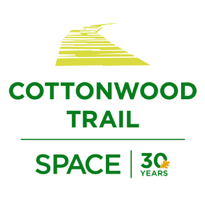 Cottonwood Trail Family Day