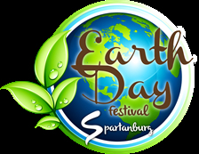 Spartanburg Earth Day Festival at USC Upstate