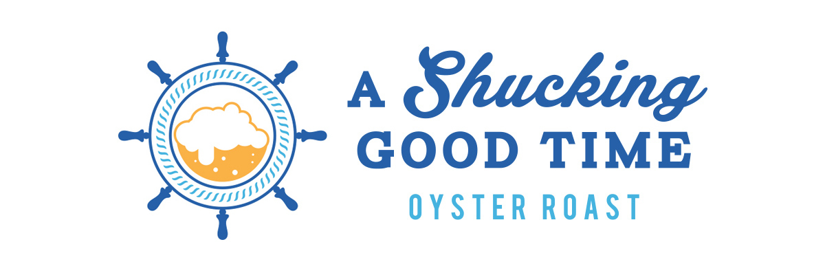 A Shucking Good Time presented by Spartanburg Regional Healthcare System