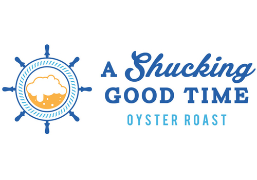 It's time for A Shucking Good Time!